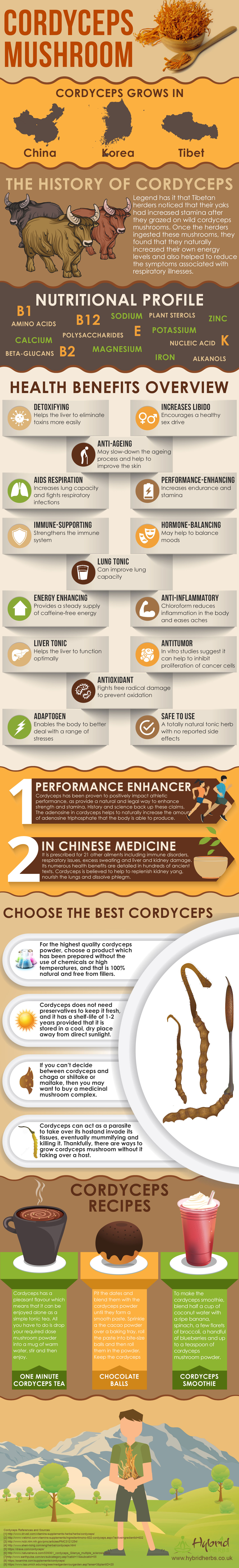 cordyceps-mushroom-health-benefits.jpg