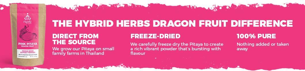 pink-pitaya-powder-dragon-fruit-difference.jpg