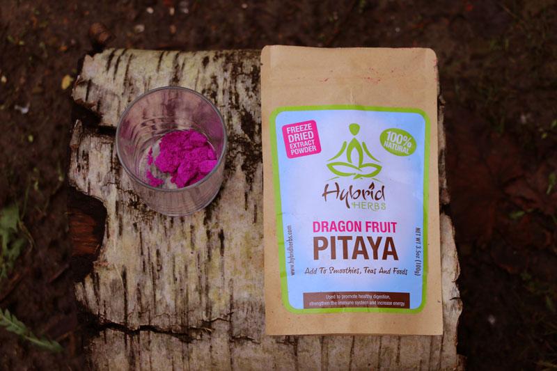 pitaya-dragonfruit-powder.jpg