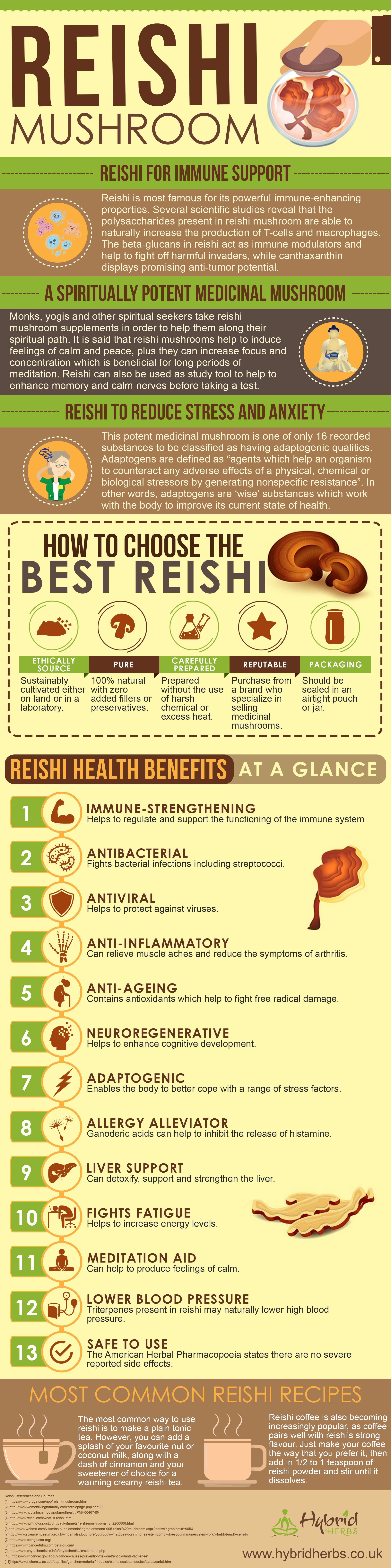reishi-mushroom-health-benefits.jpg
